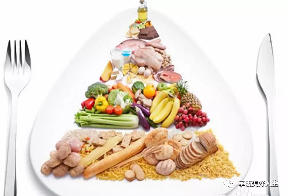 女人如何减掉身上30斤肉怎样减肥最快最有效0