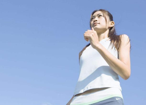男性怎样正确做到快速减肥减肥都有哪些小妙招1
